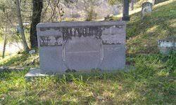Ruben Cantrell (1893-1963) - Find A Grave Memorial