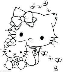 Coloring Page Of Girl Dpalaw