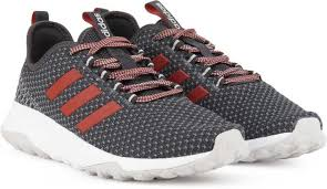 Titan Superflex Color Chart Adidas Cf Superflex Tr Running Shoes For Men