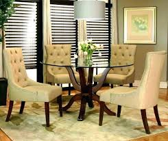 high back kitchen chairs hi back chair cushion high back kitchen chairs high back dining room