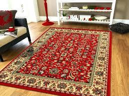 area rugs at costco inspiring 8 x area rugs area rugs rug 8 x area rugs area rugs at costco