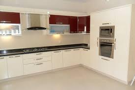 kitchens designs 2014. Unique 2014 Kitchen Designs Pictures 2014 Vanilla Cream Our Work AwesomeKitchens With Kitchens Designs 2014