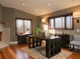 designing your home office. home design 10 tips for designing your office decorating and intended 93