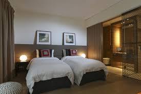 simple bedroom. Simple Bedroom Designs For Girls Pretty Bedrooms Women Beautiful Beds Beachy Dressers