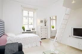 Bedroom Space Saving Bedroom Space Saver Bedroom Furniture Childrens Space Saving