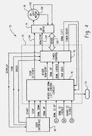 120 hobart welder wiring diagram wiring diagram basic hobart welder wiring diagram wiring diagram basichobart wiring diagrams wiring diagram todayhobart oven wiring diagram wiring