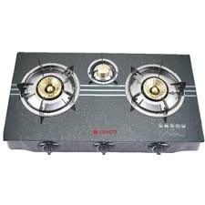 gas stove top burner covers