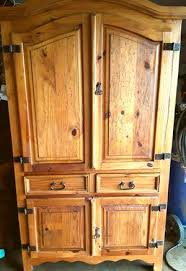 Cws pelaw antique armoires Operative Wholesale Antique Pine Armoire For Sale In Pasadena Tx Shahsincom New And Used Antique Armoires For Sale In Channelview Tx Offerup