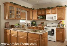 kitchen design wood. modern wood kitchen design with drawers