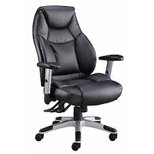 office chairs staples. Staples Bilford Manager\u0027s Chair, Black Office Chairs L