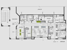 modern office floor plans. large size of home officebuilding plans office layout plan floor modern new r
