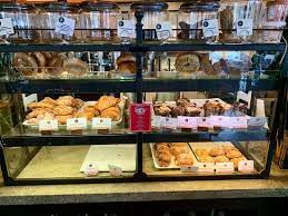 Coffee the district tustin can offer you many choices to save money thanks to 15 active results. Baked Goods Picture Of Kean Coffee Tustin Tripadvisor