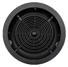 <b>Встраиваемая акустическая</b> система <b>SpeakerCraft Profile</b> CRS6 ...