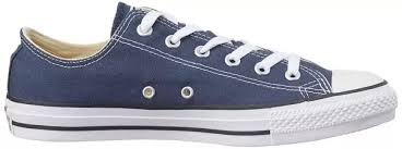 converse vs vans. light colors tend to get dirty too soon but washing a vans is fun in itself and super easy. jayesh tiwari\u0027s answer how do you wash shoes? converse vs t