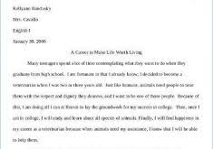 essay sat examples sat what is expository essay examples how what is expository essay examples