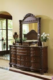 Prentice Bedroom Set Ashley Furniture Ashley Millenium Bedroom Ashley Black Bedroom Set Entice Ashley