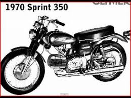 clymer manuals harley davidson sprint aermacchi 350 on the lift clymer manuals harley davidson sprint aermacchi 350 on the lift 250 350 ss sx cafe racer shop video