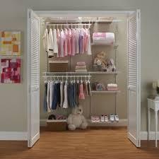 outdoor rubbermaid closet designer unique closet walk in closet with alluring rubbermaid closet designer your home