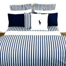 polo bed sheets sheets bed sets polo bedding inspirational comforter bed sets modern linen comforter sets polo bed sheets
