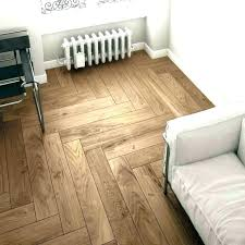 tile that looks like hardwood floors herringbone pattern wood floor tiles the in look ceramic takes