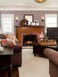 primitive paint colors with red brick fireplace kitchen 2017 primitive paint colors brick fireplace and bricks