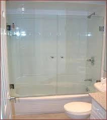 frameless glass bathtub doors home depot bathtubs your home improvements bathtub doors home depot frameless glass frameless glass bathtub doors