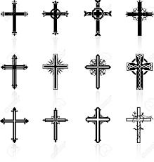 Cross Designs Religious Cross Design Collection