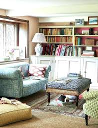 furniture decorating ideas. Country Style Decorating Ideas For Living Rooms Modern Ge Decor Room Blogs . Furniture N