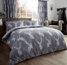 bedding matching grey curtains and bedding grey and yellow bedding and curtains bed in a