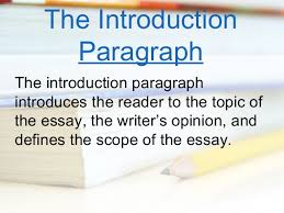 opinion essays about school uniforms opinion essays about school   opinion essays about school uniforms