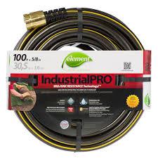 lead free garden hose