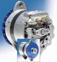 powerline alternator wiring diagram powerline hdpsi powerline alternators on powerline alternator wiring diagram