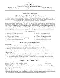 Download Resume Templates For Microsoft Word 2010 Resume Templates Microsoft Word 2010 Free Download