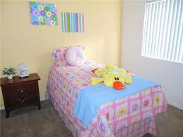 2x1 bedroom 2 desert gardens ii community