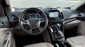 Used 2016 Ford Escape for sale - Pricing & Features | Edmunds