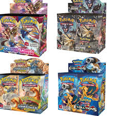 top 10 largest pokemon packs version list and get free shipping - a958