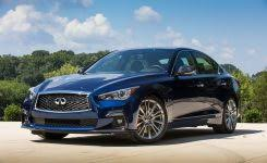 2018 toyota voxy. plain voxy 2018 infiniti q50 red sport 400 first drive review automobile with regard  to g35 throughout toyota voxy