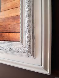 picture frame moulding companies photo mouldings whole suppliers uk