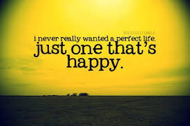 Happy Love Quotes New Happily Moving On Quotes Tumblr