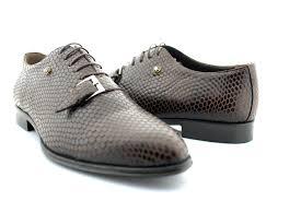 Massive Designer Sale Elegant Dress Shoes Edward Designer Massive Shoe Sale