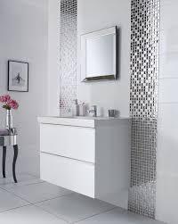 best 25 mosaic tile bathrooms ideas on new stylist design bathroom