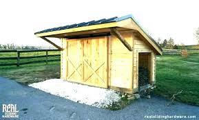 exterior barn doors shed barn doors exterior shed doors exterior shed doors exterior barn door designs
