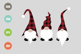 Fall gnome svg digitanza gnomes valentine pin on free files for cricut and silhouette thanksgiving clipart scandinavian graphics pumpkin gobble cute characters clip art in 2020 design. Christmas Gnomes Svg File 390170 Svgs Design Bundles Christmas Gnome Christmas Svg Files Christmas Svg