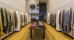 tela&tapices es una empresa guatemalteca dedicada a la importación y  comercialización de telas, tapices, cobertores de pared, pasamanería,
