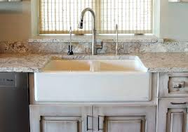 kohler a sink 36 gorgeous a sinks in spaces transitional with farm sink installation farmhouse a