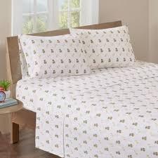 deep pocket fitted sheet queen sheet sets extraordinary deep pocket fitted sheets full size full hd