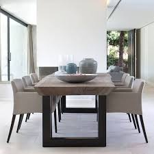 contemporary dining room tables. Brilliant Dining For Contemporary Dining Room Tables 0