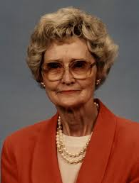 Obituary of Nola Elizabeth Smith | Lea and Simmons Funeral Home | P...