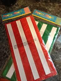 pocket charts at target misscalcul8 super cute school supplies