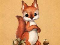 рисунок: лучшие изображения (19)   Bear illustration, Teddy bear и ...